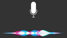 alex smart home voice control